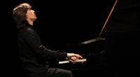 Georgy Voylochnikovest un jeune pianiste russe, grand amateur des concours internationaux, qui nous a fait l'honneur de jouer au Lycée Notre-Dame de Sion, à Istanbul. Ce concert fut un moment […]