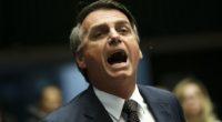 Sans surprise, l'élection présidentielle du 28 octobre a été remportée par Jair Bolsonaro, un ancien militaire nostalgique de la dictature, avec 55,13% des voix. Une défaite cinglante pour son adversaire, […]