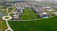 Vingt-trois universités turques ont intégré le prestigieux classement des meilleures universités du monde du Times.