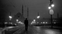 Le 17 octobre, le légendaire photographe Ara Güler est décédé à l'âge de 90 ans. Une vie remplie d'images, de récits et de documentaires. Ainsi, son livre «Nous vivrons après […]