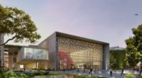 Le 1er novembre, le ministre turc de la Culture et du Tourisme, Mehmet Nuri Ersoy, a annoncé que les travaux de construction du nouveau Centre culturel Atatürk débuteront en février […]