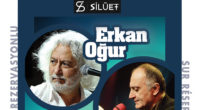 Le 26 novembre un concert est organisé au lycée Saint Benoît, à Istanbul, afin de célébrer comme il se doit la Fête des professeurs.