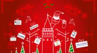 Mercredi 5 décembre, la Chambre de Commerce suisse en Turquie et le Swiss Business Hub ont organisé leur traditionnel cocktail de Noël à Istanbul.