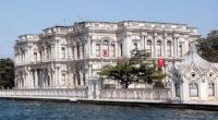 La restauration du palais de Beylerbeyi, situé sur la rive asiatique du Bosphore dans l'arrondissement d'Üsküdar, vient d'être achevée. L'écurie en son sein ouvrira prochainement ses portes au public sous […]