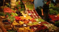 Le ministère de la Santé de Turquie va créer un Conseil national de la nutrition qui sera placé sous la direction du Programme turc pour une nutrition saine et une […]