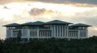 Jeudi 10 janvier, un nouveau décret a introduit des modifications structurelles au système présidentiel turc entré en vigueur le 24 juin dernier en vertu d'une révision constitutionnelle approuvée par référendum […]