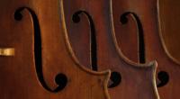 Une étudiante turque de 14 ans a été couronnée de succès lors du 13ème Concours international de violoncelle Jan Vychytil qui s'est tenu cette année à Prague, en République Tchèque, […]