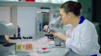 Le ratio de femmes travaillant dans les domaines de la science, de la technologie, de l'ingénierie, de la santé ainsi que dans la recherche et le développement en Turquie a […]