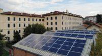 En mettant en place le projet de centrale solaire en été 2018, le lycée Saint-Joseph a produit 12.500 kWh d'électricité jusqu'à aujourd'huiet a diminué son émission de dioxyde de carbone […]