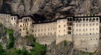 Les travaux de construction d'un funiculaire dans le secteur du monastère historique de Sümela, situé au sein du district de Maçka dans la province turque de Trabzon, commenceront dès ce […]