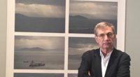 Le centre culturel YapıKredi est l'hôte d'une exposition de photographies de l'écrivain Orhan Pamuk, seul écrivain turc à avoir reçu le Prix Nobel de littérature en 2006, prises depuis le […]