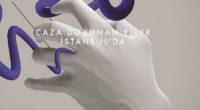 Organisé par la Fondation d'Istanbul pour la Culture et les Arts (İKSV) et parrainé par Garanti Bank depuis 22 ans, le Festival de jazz d'Istanbul accueillera à nouveau les grands […]