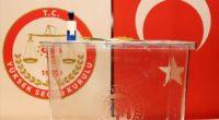 Dimanche 31 mars, plus de 50 millions de Turcs sont appelés à voter pour les 19ème élections municipales du pays.