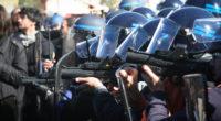 Par trois ordonnances rendues le 1er février 2019, le juge des référés du Conseil d'État a rejeté les demandes dont il était saisi afin d'ordonner aux autorités compétentes d'interdire aux […]