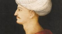 Cette semaine, un portrait du sultan ottoman Soliman le Magnifique et 311 œuvres issues de la collection «Arts du monde islamique» seront mis aux enchères à Sotheby's, rapporte le quotidien […]