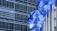 Les 23 et 26 mai, des élections se tiendront dans toute l'Union européenne (UE) afin de renouveler les membres du parlement.