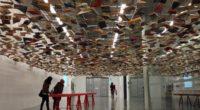 Une sélection d'œuvres de la collection du musée d'art moderne d'Istanbul (Istanbul Modern) sera exposée au sein de la Business Lounge de la compagnie nationale turque Turkish Airlines (THY), dans […]
