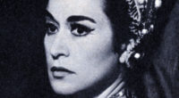 La soprano turque Leyla Gencer sera mise à l'honneur à l'occasion du onzième anniversaire de sa mort par l'Opéra et Ballet d'État d'Istanbul (IDOB). Un premier concert de gala aura […]