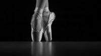 IDOB présentera le ballet néoclassique «Spring» du chorégraphe Orkan Dann, le ballet moderne «Nox» de Deniz Özaydın et le ballet moderne «Four Seasons» d'Uğur Seyrek. Ces derniers seront proposés en […]