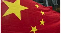 La nouvelle route de la soie est un ensemble de liaisons ferroviaires, maritimes et énergétiques reliant la Chine et l'Europe en passant par les pays d'Asie Centrale et d'Europe. Il […]