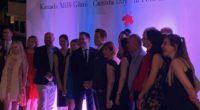 Le 27 juin dernier était célébré, au Musée Rahmi M. Koç d'Istanbul, la fête nationale du Canada. Pour l'occasion, le Consul général du Canada à Istanbul a insisté sur les […]