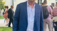 Avant de quitter ses fonctions de Directeur délégué de l'Institut français à Istanbul et à l'heure du bilan, Matthieu Bardiaux revient pour Aujourd'hui la Turquie sur son expérience au sein […]