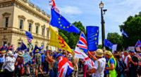 Alors que le feuilleton du Brexit n'en finit plus de se compliquer, comment s'organisent les courants anti-Brexit? Les contestations nées du résultat du référendum de juin 2016 prennent toutes les […]