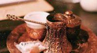 Le 1er musée dédié au café en Turquie a ouvert ses portes dans le nord du pays afin de promouvoir la culture du café anatolien, rapporte le quotidien Daily Sabah.