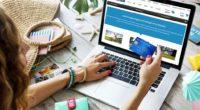Le e-commerce en Turquie a progressé de 38% en 2018, rapporte une étude de Nielsen.