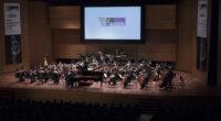 La 47e édition du Festival de musique d'Istanbul, organisée par la Fondation d'Istanbul pour la culture et les arts (İKSV), a débuté avec une cérémonie et un concert d'ouverture qui […]
