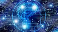 «Notre objectif est de répondre aux besoins en main-d'œuvre qualifiée des secteurs public et privé dans le secteur de l'intelligence artificielle (IA). L'IA sera de plus en plus importante dans […]