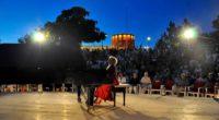 Le 16e Festival international de musique classique de Gümüşlük a ouvert ses portes ce vendredi 12 juillet avec un récital exceptionnel de la pianiste Gülsin Onay. Le festival propose une […]