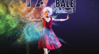 À partir du 3 août se déroulera la 17e édition du Festival international de ballet au château de Bodrum.