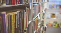 Seules 1 470 des 65 000 écoles publiques en Turquie disposent d'une bibliothèque, alerte le responsable de l'Association des bibliothécaires turcs.