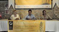 Le Festival international de musique classique de Gümüşlükse déroulera du 12 juillet au 6 septembre prochain. Il dotera nos soirées d'été d'une atmosphère extraordinaire avec les notes des plus grands […]