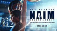 Le tournage du film «Pocket Hercules: Naim Süleymanoğlu» (Hercule de Poche: Naim Süleymanoğlu), mettant en scène la vie de ce champion olympique turc décédé d'une insuffisance hépatique en novembre 2017 […]