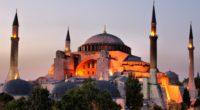 Capitale culturelle du pays, la perle du Bosphore ne cesse de séduire. Les chiffres de 2019 ne trompent pas à cet égard: 5,5 millions de touristes étrangers ont visité Istanbul […]