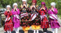 Une université de la province de Giresun, au bord de la mer Noire, devrait proposer des cours de langage sifflé à titre de cours en option au prochain trimestre.