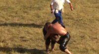 Lors de la 658e édition du festival de lutte traditionnelle à l'huile de Kırpınar Sarayiçi, Ali Gürbüz a remporté la finale dimanche soir face au tenant du titre Orhan Okulu, […]