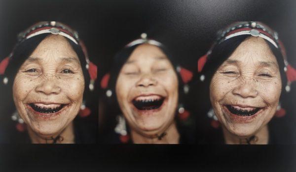 Jusqu'au 25 août 2019, l'Institut français de Turquie présente l'exposition «Mère, mères» du photographe Lâm Duc Hiên. Il partage avec nous des photographies de femmes et d'enfants de continents différents, […]