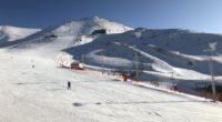 Les sports d'hiver constituent une manne économique incontournable pour les pays possédant une région montagneuse, un enjeu dont les autorités locales de la province d'Erzurum semblent s'être saisies.