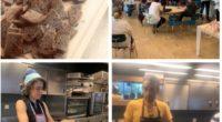 Du 3 juillet au 3 août, venez apprendre ou perfectionner l'art du pain au levain à Salt Beyoğlu. Des ateliers, des conférences et des dégustations sont proposés pendant un mois […]