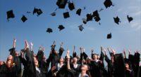 Alors que des millions d'étudiants du monde entier cherchent à obtenir leur licence ou leur maîtrise en dehors de leur pays d'origine, la Turquie s'est concentrée sur le recrutement d'étudiants […]