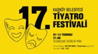 Le 17e Festival de théâtre de la municipalité de Kadıköy, très attendu chaque été et qui est gratuit, s'est ouvert avec la pièce « Çiçekçi Sokağı Cinayeti » (Meurtre dans […]