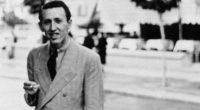 Le chef d'œuvre «Anlatamıyorum» d'Orhan Veli, grand poète turc du XXe siècle, est devenu le deuxième poème le plus lu au monde, selon un classement de la plus grande plateforme […]