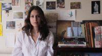 La réalisatrice et illustratrice turque Nisan Yetkin semble être née avec un crayon à la main. Après des études à l'Université de York, au Royaume-Uni, cette artiste engagée a récemment […]