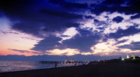 Le ministère de l'Environnement et de l'Urbanisme a déclaré que la côte de Lara, dans la province méditerranéenne d'Antalya, est désormais une «zone de protection naturelle désignée». Cette annonce s'accompagne […]