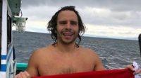Un athlète turc a traversé à la nage le dangereux détroit de Tsugaru, dans le nord du Japon, si redouté par les nageurs du fait de ses courants puissants, rapporte […]