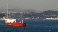 Les importations turques de gaz naturel liquéfié ont atteint un record historique de 7,14 milliards de mètres cubes au premier semestre2019, selon les données de l'Autorité de régulation du marché […]