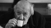 Une sélection de photos du légendaire photographe turco-arménien Ara Güler, décédé en octobre dernier, est exposée à New York jusqu'au 4 octobre.